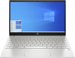 Window 10 PC